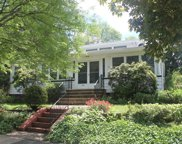 55 BROOKFIELD AVE, Nutley Twp. image