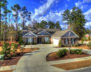 2600 Henegan Lane, Myrtle Beach image