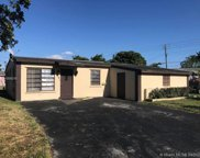 2536 Nw 63rd Ave, Margate image
