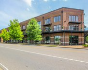 320 Liberty Pike Apt 207 Unit #207, Franklin image