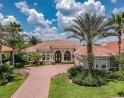 11804 Shire Wycliffe Court, Tampa image