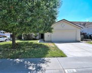 8456  Cook Riolo Road, Antelope image