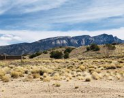 Lot 35A Basketweaver Court, Placitas image