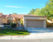 9521 Eagle Valley Drive, Las Vegas image