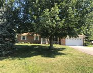 5544 Gallagher  Drive, Greenwood image