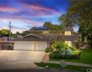 2798  Redwing Circle, Costa Mesa image