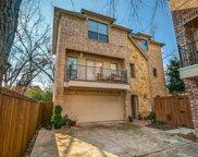 6006 Oram Street Unit C, Dallas image