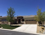 575 Echo Ridge Ct., Reno image
