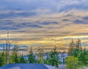 913 Whitewater Dr, Bellingham image