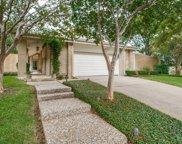 3733 Millswood Drive, Irving image