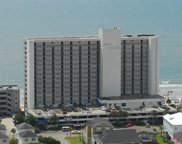 1210 N Waccamaw Drive Unit 711, Garden City Beach image