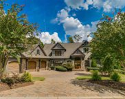 113 Putney Bridge Lane, Simpsonville image