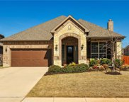 4503 Periwinkle Drive, Mansfield image