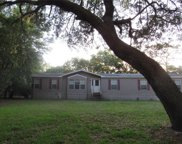 8778 N Cascade Point, Dunnellon image