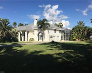 11481 Isle Of Palms DR, Fort Myers Beach image