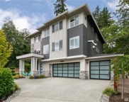 3400 168th Ct SE, Bellevue image