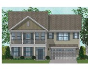 4708 Sleepy Falls Run Unit #Lot 178, Knightdale image
