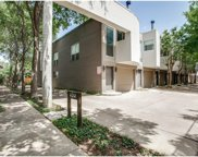4241 Buena Vista Unit 11, Dallas image