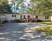 105 Coral Ct, Conway image