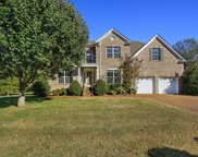 304 Sweetwater Ct, Brentwood image