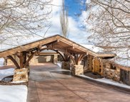 8340 N Promontory Ranch Rd, Park City image