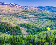 42855 Gunn Creek Lane, Steamboat Springs image