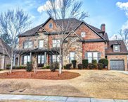 2455 Weber Heights, Buford image
