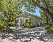 5407 S Russell Street, Tampa image