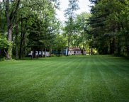 3540 79th  Street, Indianapolis image