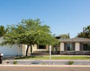 3318 E Georgia Avenue, Phoenix image