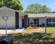 2851 Doone Circle, Palm Harbor image