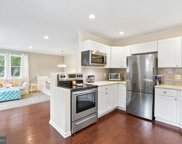 1529 Patuxent Manor Rd  Road, Davidsonville image
