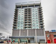 700 West Van Buren Street Unit 1404, Chicago image