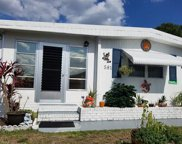 581 Daisy DR, North Fort Myers image