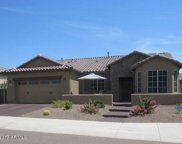 17493 W Redwood Lane, Goodyear image