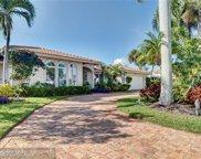 3050 NE 42nd St, Fort Lauderdale image
