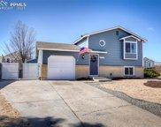 4725 Keith Court, Colorado Springs image