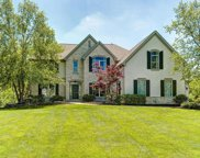 1775 Unbridled Way, Blacklick image