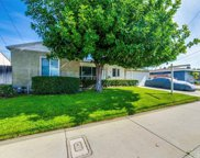 5116 N Sunflower Avenue, Covina image