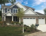 116 Lilly Court, Indian Creek image