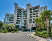 130 Vista del Mar Lane Unit 403, Myrtle Beach image