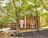 328  Foxfield Lane, Matthews image