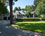 149 East Bay Road, Osterville image
