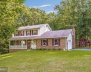 14646 PEDDICORD ROAD, Mount Airy image