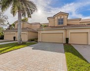6060 Jonathans Bay CIR Unit 202, Fort Myers image