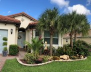 2863 Bellarosa Circle, Royal Palm Beach image