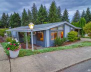 2500 S 370th St Unit 221, Federal Way image