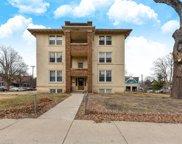 505 N Division, Ann Arbor image