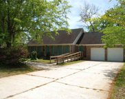 813 62nd Ave. N, Myrtle Beach image