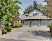 14416 113th Place NE, Kirkland image